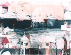 hamilton_wharf