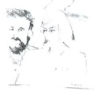 rembrandt_linesman
